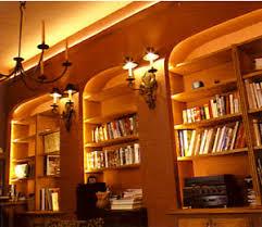 nsl brite brand lighting discount lighting call brand