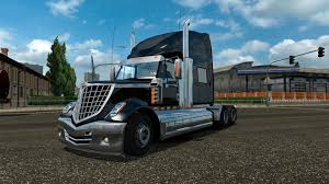 International Lonestar - ETS 2 Mods | ETS2Downloads 2015 Intertional Lonestar Truck With Cummins Isx 450hp Engine Introduces Hancements To Rig Lonestar Ai Traffic Ats 1621s American Trucks 25 Cent Lease Page 6 Truckersreportcom Trucking Forum 1 2017 Semitruck At The Trucking Show Youtube Navistar 14 Pinterest Lone Star Truck Tough Looking Chromed Out And Intertional Lonestar V 231 Truck Simulator Mods 2016 Tu424 Southland Revamp Interior Of Its Disnctive