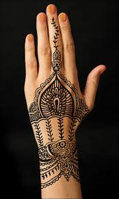 41 Dubai Mehndi Designs That Will Leave You Captivated Simple Mehndi Design For Hands 2011 Fashion World Henna How To Do Easy Designs Video Dailymotion Top 10 Diy Easy And Quick 2 Minute Henna Designs Mehndi Top 5 And Beginners Best 25 Hand Henna Ideas On Pinterest Designs Alexandrahuffy Hennas 97 Tattoo Ideas Tips What Are You Waiting Check Latest Arabic Mehndi Hands 2017 Step By Learn Long Arabic Design Wrist Free Printable Stencil Patterns Here Some Typical Kids Designer Shop For Youtube