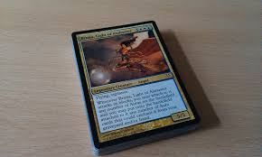 Sealed Deck Generator Oath by Magic The Gathering
