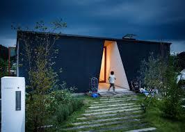 100 Contemporary Architecture House Jrmie Souteyrat Photographs 20 Contemporary Japanese