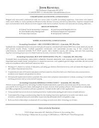 Fresh Sample Resume For Leasing Consultant J Manager Management