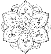 Christmas Coloring Pages Difficult For Adults 1000 Images About Victorian Free