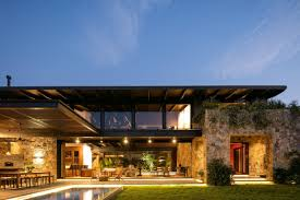 Contemporary House : Contemporay Home Design Modern Mexican Build ... Home Designs 3 Contemporary Architecture Modern Work Of Mexican Style Home Dec_calemeyermexicanoutdrlivingroom Southwest Interiors Extraordinary Decor F Interior House Design Baby Nursery Mexican Homes Plans Courtyard Top For Ideas Fresh Mexico Style Images Trend 2964 Best New Themed Great And Inspiration Photos From Hotel California Exterior Colors Planning Lovely To