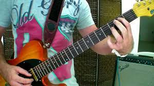Smashing Pumpkins 1979 Bass Tab by Today Smashing Pumpikns Guitar Tutorial Youtube