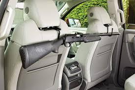 100 Gun Racks For Trucks Amazoncom SnapSafe 75881 Rack Vehicle Headrest 2 Pk
