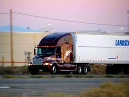 100 Landstar Trucking Reviews Pin By Katherine Bragg On SEMI TRUCKS Semi