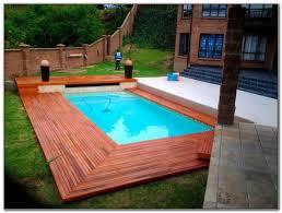 Cheap Wooden Tech Decks by Cheap Wood Tech Decks Decks Home Decorating Ideas 3wj57rgwov