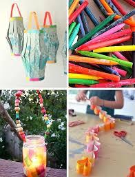 Art And Craft Ideas The Best Summer Camp For Kids More N Kindergarten