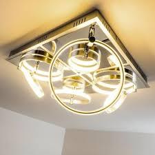deckenleuchten led deckenleuchte design leuchte deckenle