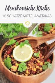 25 mexico ideen rezepte einfacher nachtisch churros rezept