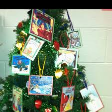 Christmas Tree Books For Kindergarten 15 best everyone is a reader images on pinterest words emergent