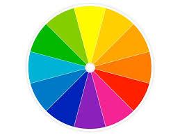 HGTV Color Wheel Full S4x3rendhgtvcom616462