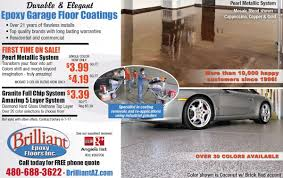 Sherwin Williams Epoxy Floor Coating Colors by Commercial Coatings U0026 Epoxy Flooring Solutions
