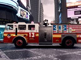 FDNY Fire Trucks GTA4 Mods.com Grand Theft Auto 4 Car Mods ... Scania R580 Fire Ladder Pk106 For Gta 4 Gaming Archive Ladder Truck Ethodbehindthemadness Johannesburg Firetruck Pack Elsh Download Cfgfactory Index Of Ivimagensveiculcarrosbackupmtl Rp911 Garage Noviembre 2012 Gtaivwipconv Mack R Bronx Nypd Esu 9 Vehicles Gtaforums Fdlc Mtl Ivstyle Improved Addon Liveries Iv My Ited Fdny Skins Everything Gamingetc Pinterest