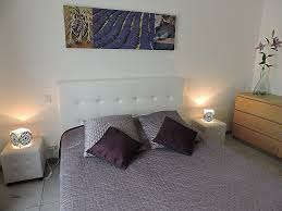 chambres d hotes herault chambre lovely chambre d hote hérault high definition wallpaper