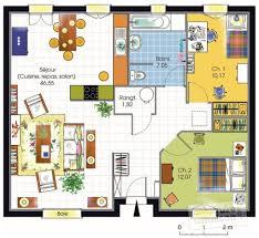 logiciel architecture exterieur 3d gratuit 14 maison accessible