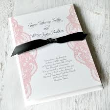 Wedding card Best Wedding Card New Wedding Invitation Ecards Media