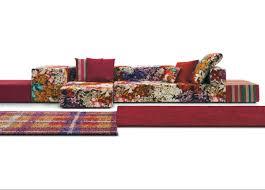 100 Missoni Sofa Home Nap