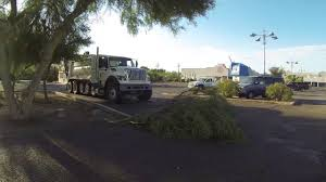 Ajo Way, AZ SR 86 To I-19 Then Interstate 10 Freeway, Tucson ... Rush Truck Center Okc Parts Best 2018 6 Unusual New Features In The 2016 Hyundai Tucson Larry H Miller Dodge Ram 4220 E 22nd St Az 85711 Hinoconnect Plumdustys Page 19781120 Cvention Arena Ppares Offroad For 2015 Sema Show Photo Gallery Trucking Com Image Kusaboshicom Photos Life 41965 Retro Tucsoncom Second Offroready Gears Up Tech Skills Rodeo Winners Earn Cash And Prizes