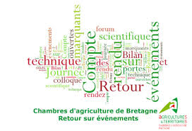 offre emploi chambre agriculture chambres d agriculture de bretagne chambres agriculture