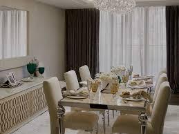 100 Casa Interior Design Anna Luxury Styling Chelsea London