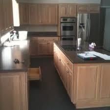 Just Cabinets Scranton Pennsylvania by Perma Glaze Bath Renew 14 Photos Contractors 849 Scranton