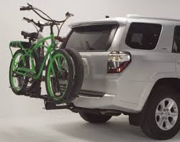 Guide To Car Racks For Electric Bikes | Electric Bike Report ... Police Interceptor 1967 Ford Custom Patrol Car 2001 Rv Motor Homemobile Showroom 21k Miles 10k Craigslist Cars Yakima Carsiteco 37 Truck Racks Seattle Sup Board Rack Kit By Riverside Cartop Selecting Kayak For Your Vehicle Olympic Outdoor Center 2018 Jeep Wrangler Jl Unlimited Spied Up Close 1a Raingutter Pennsylvania Cars Craigslist Carsjpcom Junkyard Find 1986 Nissan Maxima Station Wagon The Truth About Best Minnesota Used Image Collection What Have You Done To 1st Gen Tundra Today Page 7 Toyota Stolen And Recovered Ne Atlanta2002 F250 Crew Diesel