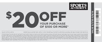 Sports Authority Coupon 20 Off 2018 - Delta Airline Coupons 2018 One 1x Home Depot 10 Offcoupons Save Up To 200 In Store Sears Uponscom Promostudent Code Or Vouchers Asos Dsw Online Coupons 25 Off Best 19 Tv Deals Sports Authority Coupon 20 2018 Delta Airline Commit30 Promo Florida Gun Show Ami Lumity Discount Uk Simply 100 Juice Book Depository Where Put Siteground Cloud Budget Walmart Grocery Sesame Step M Dsw Com Groupon Refer A Friend Preschool Prep Co Car Rental Meijer Pharmacy March 2019