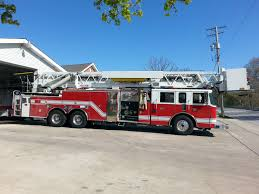 2001 Pierce Dash 100' Quint Platform   Used Truck Details 2006 Pierce 100 Quint Refurb Texas Fire Trucks Hawyville Firefighters Acquire Truck The Newtown Bee Fire Apparatus Wikipedia 1992 Simonduplex 75 Online Government Auctions Of Equipment Fairfield Oh Sold 1998 Kme Quint Command Apparatus 2001 Smeal Hme Used Details Ferra Inferno Vcfd Truck 147 And Fillmore Dept Quint 91 Holding Th Flickr 1988 Emergency One 50 Foot Fire Truck 1500 Flower Mound Tx Official Website