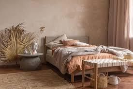 das wohngesunde schlafzimmer schöner wohnen