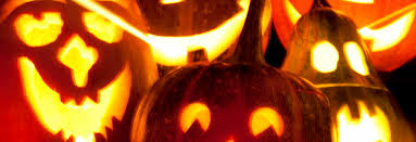 Halloween Attractions In Pasadena by Houston Halloween Events Trick Or Treating U0026 Ghost Tours