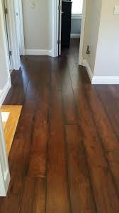 Restain Hardwood Floors Darker by 557 Best Hardwood Flooring Images On Pinterest Hardwood