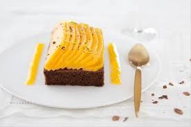 recettes dessert au chocolat du nouvel an par l atelier des chefs