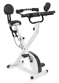 Under Desk Bike Peddler by Sit Too Much 31 Gadgets To Keep You Moving At Work Pcmag Com
