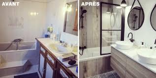 ein neues projekt für ihr badezimmer grosfillex