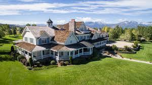 100 Stock Farm Montana Farm Club