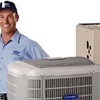 Nicor Home Solutions 8 tips