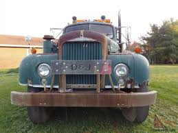 1961 B61 Mack Truck, Used Mack Trucks For Sale On Ebay   Trucks ... Pin By Nexttruck On Throwback Thursday Mack Trucks Trucks The Pinnacle With Mp8 505c Engine Truck News Bumpers Cluding Freightliner Volvo Peterbilt Kenworth Kw In Pnsauken Township Nj For Sale Used On 1990 Ch612 Single Axle Dump For Sale Arthur Trovei In Military Service Wikipedia This Was Being Used The Cole Bros Circus 1947 Truck 1942 Triple Cities Parts Sales Service Driving New Anthem