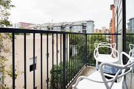 100 Cornerstone Apartments San Marcos Tx Of West Campus Near Guadalupe And Downtown For Rent In Austin Texas United States