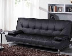 Convertible Sofa Bed Big Lots by Futon Big Lots Gazebo Big Lots Sleeper Sofa Big Lots Richmond Va