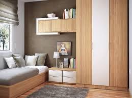 bedroom astonishing fascinating bedroom remodel ideas of your
