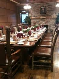 Dobyns Dining Room Menu by 32 Best Eat Well Drink Well In Branson Images On Pinterest