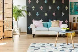 100 Best Home Interior Design Residential