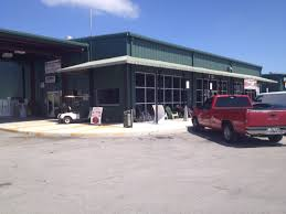100 595 Truck Stop 2705 Burris Rd Davie FL 33314 Property For Lease On