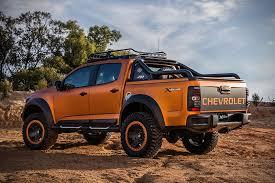 100 Trucks For Sale Denver Chevrolet Colorado Xtreme Automobiles Chevrolet Colorado