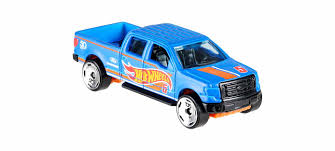 Hot Wheels 50th Anniversary | Car Collection 132 High Simulation Exquisite Model Toys Double Horses Car Styling Diecast Garage Diorama Package 1979 Ford F150 Custom Pick Free Shipping New Raptor Pickup Truck Alloy Car Toy Atlas Railroad N Blue 2 Atl2942 Shop World Tech 124 Licensed Svt Friction Amazoncom Lindberg 125 Scale Flareside 15 Toy Die Cast And Hot Wheels 2016 From Sort Upc 011543602033 State Dub Ridez 4 Revell 97 Xlt Rmx857215 Hobbies Hobbytown