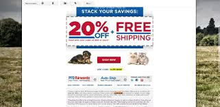 Pet Food Direct Discount Coupon Code / Major Series Coupon ... Florsheim Shoes Printable Coupons Park N Fly Coupon Codes Dolce Mia Code Boat Deals Simply Be 50 Virgin Media Broadband Promo Y Knot Ll Bean Outlet Cucumber Mint Facial Mist Face Toner Spray Organic Skincare Free Shipping On Etsy September 2018 Store Deals Pet Food Direct Discount Major Series Personal Creations 30 Off Banderas Restaurant Scottsdale Az Coupon Off Bijoucandlescom Coupons Promo Codes November 2019 Get An Online Purchase Of Contacts Free Discounts