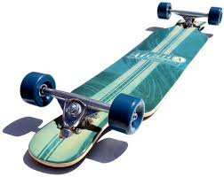 Best Landyatchz Longboards | Top 5 Landyatchz Reviews