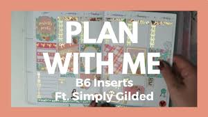 PLAN WITH ME // Simply Gilded Box Washi Spread! Grillaholics Premium Grill Tool Set Bloody B975 Review The Optical Switches Impress Even If The Vdoo Vixen Coupons Promo Discount Codes Wethriftcom Simply Classical Journal Winter 2019 By Memoria Press Issuu Custom Printable Reseller Thank You Cards Packaging Inserts Online Shops Business Card Poshmark Ebay Mercari Etsy Learn Master Courses Coupon Codes Get Upto 50 Off Now Searched For L Agsearchcom To Impress Cashback Update Daily To Coupon Coupon Essential Oils Recipe Box Earth November 2018 Unboxing Review And Code Black Friday Ecommerce Ideas Tips Strategies 3x10x Sales Promo Code Simply Pizza Hut Factoria